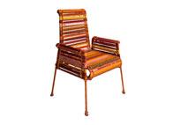 Sahil Amp Sarthak Katran Furniture
